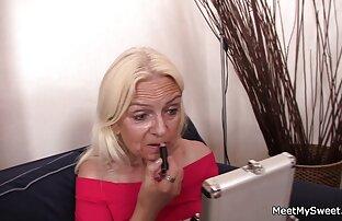 Sogno sesso con giovane video sexy donne nude figlio della vecchia improvvisamente materializzarsi in tutte le posizioni