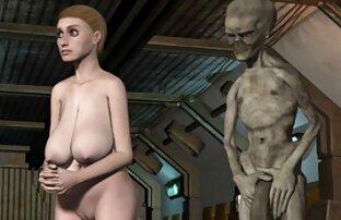 Pubblico fanculo compilazione di donne nude hard legato su cagna in il auto