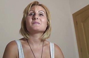 Mano legata la sua 8212; bellezza con una figa video amatoriali donne nude pelosa molto ampia :)