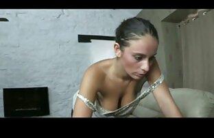 Procace bionda porno gratis donne nude gap anale gap