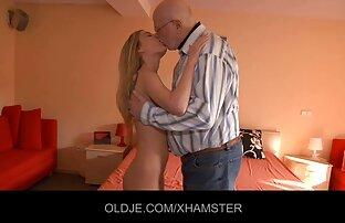 Posh maturo modello porno può facilmente video hard donne nude gestire due cazzo