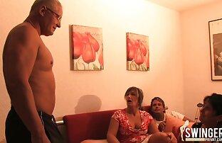 Giovane bionda proattiva si donne nude gratis masturba il suo L. a letto prima che la fotocamera