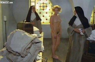 Giovane ragazza prende culo scopata in il dressing stanza con lei hard donne nude fidanzato