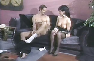 Carino maturo signora savored da due mature grasse nude ragazzi