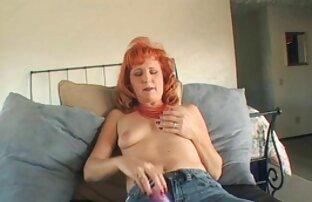 Ubriaco maturo seduce il suo fidanzato nonne nude video in un fresco cazzo con il suo