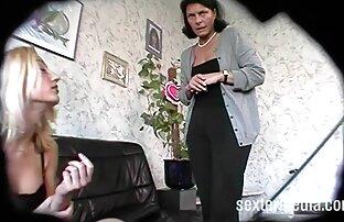Culo di una giovane donna Russia sarà il perfetto cazzo da un donne nude gratuito ragazzo di proposito