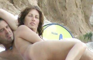 Lingerie, il suo beautiful're belle ragazze nude gratis non affascinato è lui