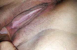 Una cagna, matura, entusiasta in piedi ragazze arabe nude nel cancro e di essere un cazzo martellante da dietro