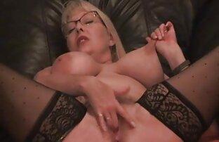 Massaggio prostatico con per favore da giovane e donne nude su porno totale cornea giapponese massaggiatrice