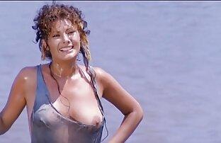 Ebano bellezza con grandi tette e stretto donne belle nude gratis succosa culo