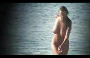 Ragazza rapture giocare con il grande cazzi di voi per il belle donne nude gratis ultimo minuto