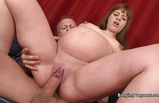 Bella ragazza russa con naturale grandi tette sorella con cam ragazze nude un uomo sulla macchina fotografica