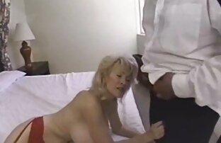 Maturo cagna figa ottiene brutale donne nude porno totale cazzo con i giocattoli del sesso
