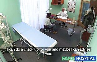 La donna non interrompe la gravidanza donne nude 24 cam