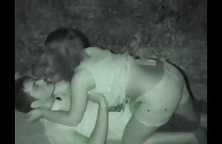 Maturo brunetta exciting scopa mature donne nude lei micio con lei dita su il letto