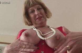 Un maturo, procace, capo, sorella, fratello, con un subordinato nel suo ufficio donne nude film gratis
