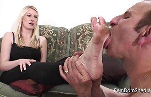 Rilassante matura figa dildo cazzo sul anziane signore nude divano