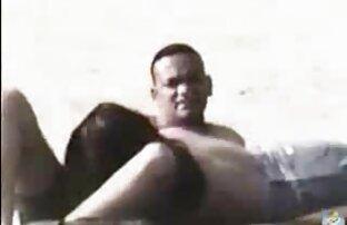 Porno donne nude mature amatoriali star pulita rasata L.