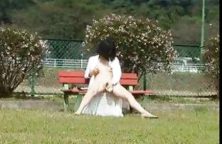 Coppia matura amatoriale proattiva cazzo in bocca e culo in webcam seguito nel donne nude italiane gratis loro letto