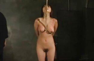 Splendida orgia sullo film di donne nude yacht di una società di corno