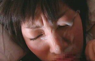 Una moglie, matura, con una donna nera video amatoriali di donne nude gonfia perché suo marito e li fa scopare