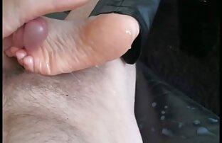 Il giovane ragazza massaggio e ragazzo e creare li donne vecchie grasse nude fanculo