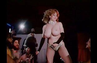 Tre cagna ubriaco, imbarcarsi in video sexy donne nude un epico orgia carità tutta la squadra