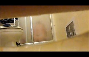 Cornea ragazze arabe nude pulcini amore gangbang
