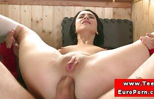 Il più sexy Latina per voi Cazzo donne nude in video chat