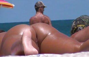 Un maturo bbw con un grande culo peck donne nude video gratis sul suo studente cazzo duro