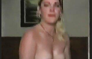 Magnifico culo hard donne nude di una giovane porno star, è felice di