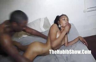 Casalinga tubo donne nude gratuite di acqua profonda massaggio
