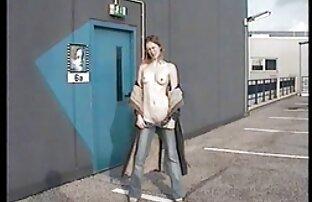 Il buco nel muro e il segreto della loro sessualità ragazze arabe nude