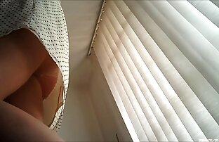 HD compilation 8212; belle donne e Hard bukkake con Tenere sul viso video di nonne nude e la bocca di loro