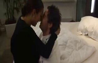 Una bionda matura godere con la proposta di video donne nude lesbiche matrimonio di un uomo