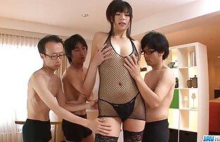 Una donne in cam nude donna matura e la sua figa bagnata perdere un forte fallo