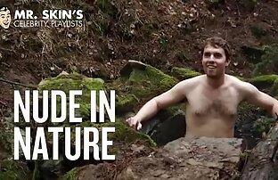 Tette grandi tette naturali video nonne nude sulla spiaggia 8212; un terzo