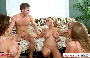 Due cam belle ragazze donne nude caldo latino ragazza competently fanculo un satisfied maschio
