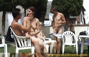 Porno actress caldo e appassionato con caldo anale rimbalzare ragazze nude free :)