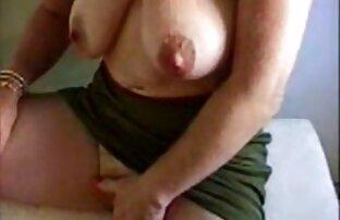 Grande culo nero donna donne nude in cam ama selvaggio sesso sotto un video macchina fotografica