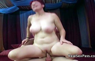 Grande culo giovane donna mature porche nude accetta di scopare sulla macchina fotografica con il suo fidanzato
