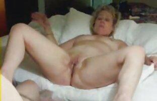 Sexy orgasmi