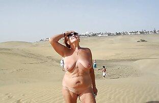 Teen rosa e stretto L. e il suo chat con donne nude gratis dildo preferito