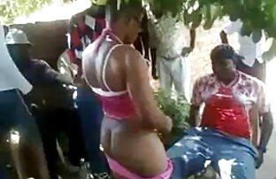Procace porno stella requires rapporti donne nude free sessuali