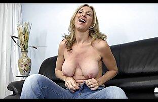 Orgia donne mature nude gratis amatoriale in uno spazio stretto