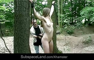 Ebano figa cums dopo doppia scopata con vibratore video nonne nude
