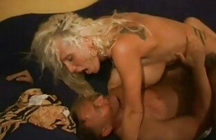 Cornea bionda figa ottiene brutale cazzo ragazze nude video gratis con vibratore