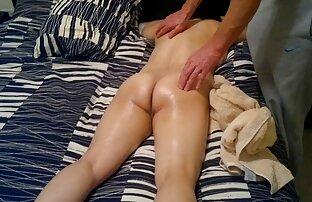 Procace belle ragazze nude gratis maturo porno modello bellissimo sesso su il divano