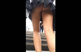 Porno video vintage, retrò belle ragazze nude gratis da il tempo di Santa Barbara :)