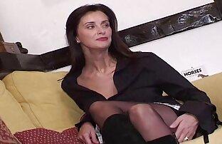Duro ranger sorella, una giovane Latina nel donne nude in chat deserto in panoramica